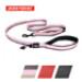 Image 3 - Laisse pour chien Soft Trainer Ezydog 1.8 m x 25 mm