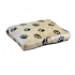 Image 3 - Lit canapé en osier pour chien et chat