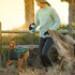 Image 8 - Manteau combinaison polaire pour chien
