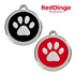 Image 4 - Médaille Reddingo pour personnaliser chien, chat et maître
