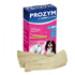 Image 1 - Prozym bucco dentaire pour chien