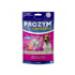 Image 2 - Prozym bucco dentaire pour chien