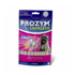 Image 3 - Prozym bucco dentaire pour chien