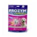 Image 5 - Prozym bucco dentaire pour chien