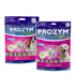 Image 3 - Prozym RF2 Stick dentaire pour chien