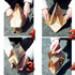 Image 1 - Ramasse crotte jetable pour chien