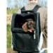 Image 2 - Sac à roulettes Tbag pour petit chien ou chat