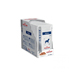 Image 1 - Sachets Royal Canin Veterinary Diet Renal pour chiens 10 sachets 150 g