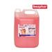 Image 3 - Shampoing démêlant antistatique 2 en 1 Béaphar pour chien et chat