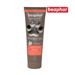 Image 1 - Shampoing revitalisant et éclat du pelage Empreinte de Béaphar pour chien