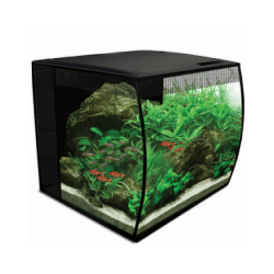 Aquarium Flex Fluval 57 litres Flex 15