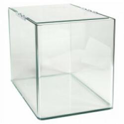 Aquarium profond en verre Urbyss S Aqua Della - 35,9 litres