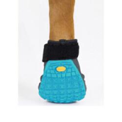 Bottine de sport Ruffwear Grip Trex Bleu T0 l'unité