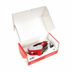 Cassette de rechange pour brosse à démêler automatique professionnelle Matti