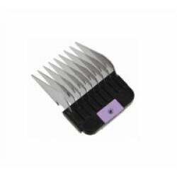 Contre peigne 19 mm pour max 50 et max 45