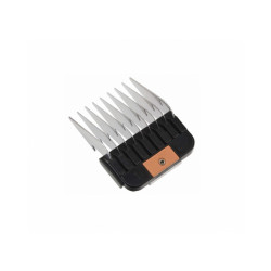 Contre peigne 13 mm pour max 50 et max 45