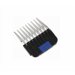 Contre peigne 10 mm pour max 50 et max 45