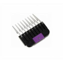Contre peigne 6 mm pour max 50 et max 45