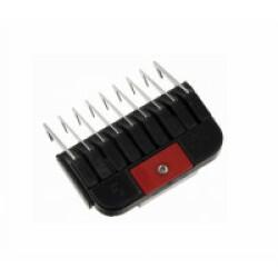 Contre peigne 3 mm pour max 50 et max 45