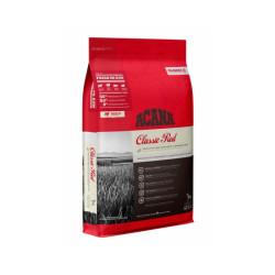 Croquettes Acana Classic Red pour chien Sac 2 kg