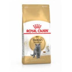 Croquettes pour chat Royal Canin British Shorthair
