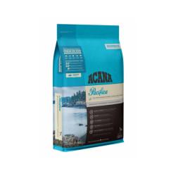 Croquettes pour chien Acana Regionals Pacifica au poisson Sac 2 kg