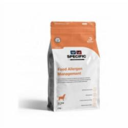 Croquettes pour chien CDD-HY Hypoallergénique Management Specific Sac 2 kg