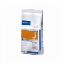 Croquettes pour chien Joint & Mobility Vet HPM J Virbac Sac 12 kg