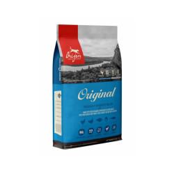 Orijen Original pour chien sac 2 kg