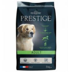 Croquettes Prestige adulte Flatazor Pro Nutrition pour chien adulte Sac 3 kg