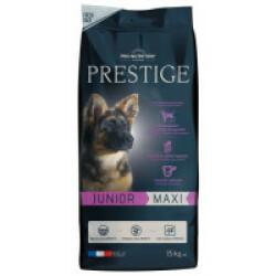 Croquettes Prestige junior Maxi Flatazor Pro Nutrition pour chiot de grande race