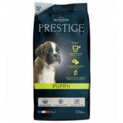 Croquettes Prestige puppy Flatazor Pro Nutrition pour chiot Sac 12 kg