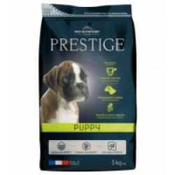 Croquettes Prestige puppy Flatazor Pro Nutrition pour chiot Sac 3 kg