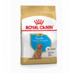 Croquettes Royal Canin Caniche Junior Sac 3 kg