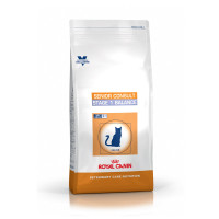 Croquettes Royal Canin Senior Consult Stage 1 Balance Sac 1,5 kg