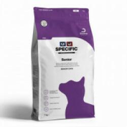 Croquettes Specific pour chats FGD Senior Sac 7 kg