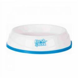 Écuelle rafraîchissante Fresh & Cool Trixie 0,25 L
