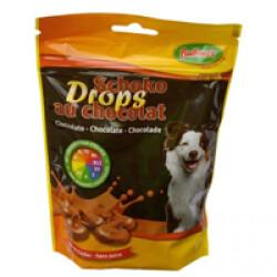 Drops au chocolat friandises pour chien (Fin de DLUO) (Fin de DLUO) (Fin de DLUO) (Fin de DLUO)