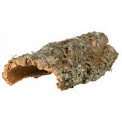 Ecorce de liège pour terrarium Trixie Taille M - jusqu'à 40 cm