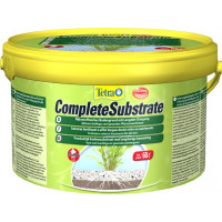 Fertilisant Tetra Complete Substrate 2,5 kg (DLUO 3 mois)