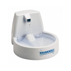 Fontaine Petsafe Drinkwell pour chat Original