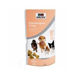 Friandise Specific pour chiens CT-HY Hypoallergénique Treats