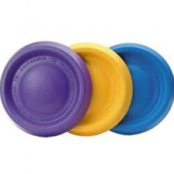 Frisbee Easy Glide Durafoam Starmark en mousse pour chien