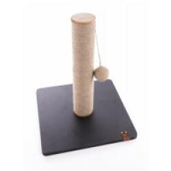 Griffoir en sisal pour chat Relaxation 40 cm Sensation Vietnam