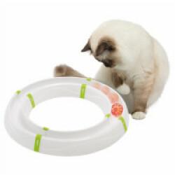 Jouet pour chat Magic Circle Ferplast