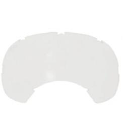 Lentille de remplacement pour masque Rex-Specs K9 XS Claire