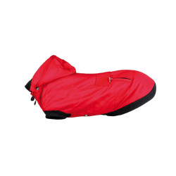 Manteau d'hiver pour chien Palermo Trixie Taille XS 27 cm