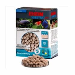 Masse filtrante biologique Eheim Substrat Pro 1 Litre
