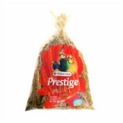 Millet en Grappes Versele Laga pour oiseaux