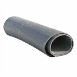 Tapis de sol en caoutchouc pour niche CPRS Medium et Large